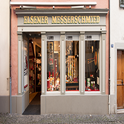 Elsener-Messerschmied