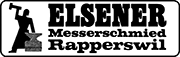 elsener-messerschmied2
