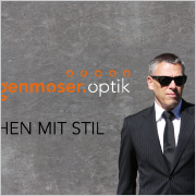 roggenmoser-optik
