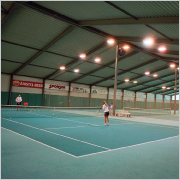 sport-center-leuholz